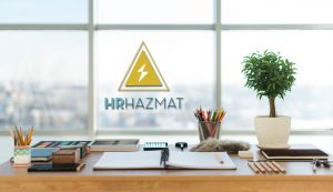 HR Hazmat - Online Learning
